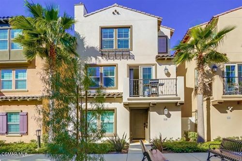 Photo of 534 S Harbor Boulevard, Santa Ana, CA 92704 (MLS # 221000947)