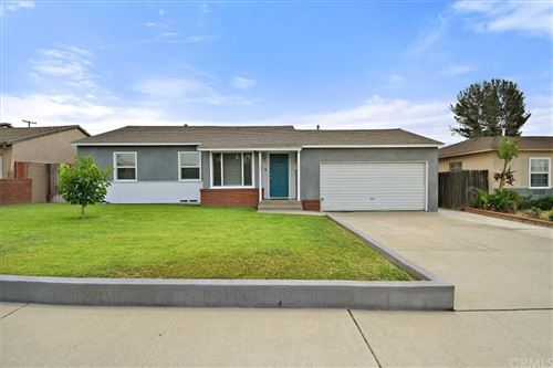 Photo of 10187 Santa Anita Avenue, Montclair, CA 91763 (MLS # CV21131947)