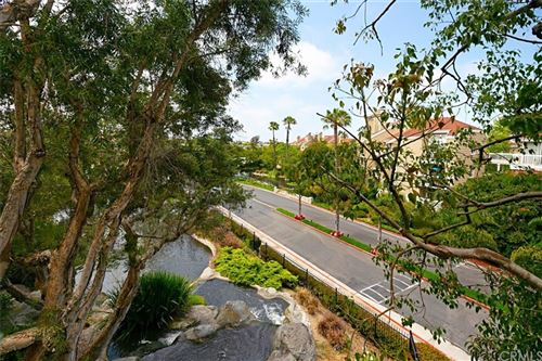 Photo of 20301 Bluffside Circle #212, Huntington Beach, CA 92646 (MLS # CV21139947)