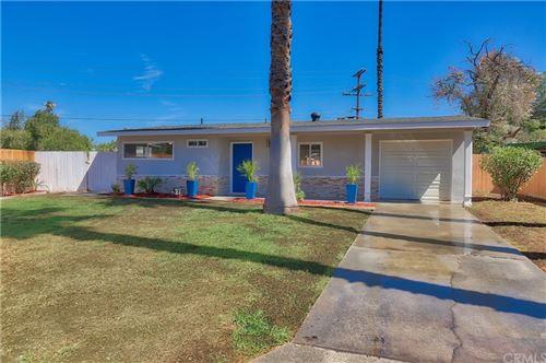 Photo of 5515 Norman Way, Riverside, CA 92504 (MLS # IG21196947)