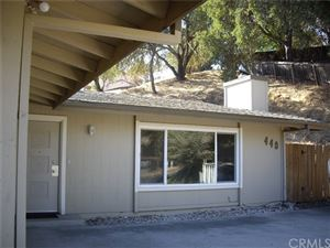 Photo of 440 Fairview Lane, Paso Robles, CA 93446 (MLS # NS19252947)