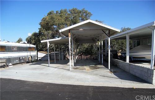 Photo of 2371 Comanche #16 Way, Paso Robles, CA 93446 (MLS # NS20244947)