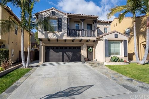 Photo of 22 Via Pacifica, San Clemente, CA 92673 (MLS # OC20009947)