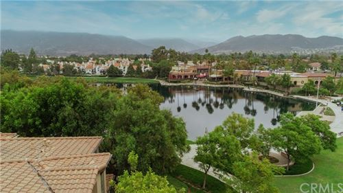 Tiny photo for 109 MONTANA DEL LAGO Drive, Rancho Santa Margarita, CA 92688 (MLS # OC20191947)