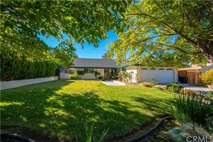 Photo of 1278 Lana Street, Paso Robles, CA 93446 (MLS # PI19248947)