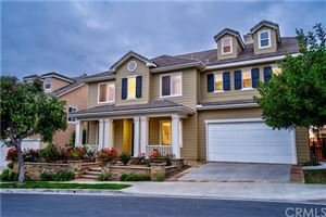 Photo of 23569 Sandstone, Mission Viejo, CA 92692 (MLS # PW19113947)