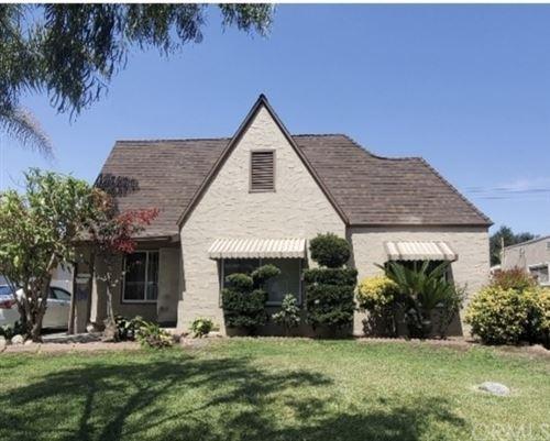 Photo of 726 Kilson Drive, Santa Ana, CA 92701 (MLS # PW21123947)