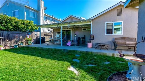 Tiny photo for 2839 Danaha Street, Torrance, CA 90505 (MLS # SB20061947)