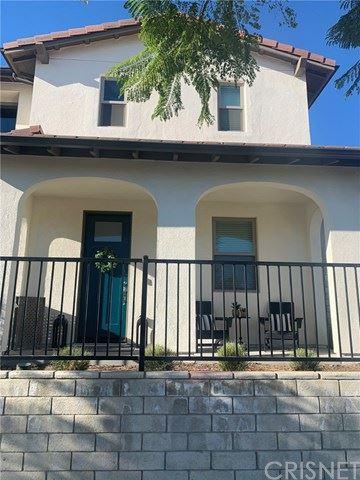 Photo of 10549 San Jose Street, Ventura, CA 93004 (MLS # SR21011947)