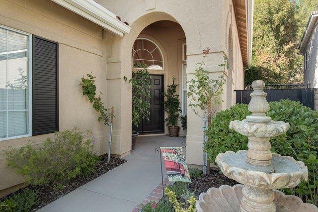 Photo of 2425 Rutland Place, Thousand Oaks, CA 91362 (MLS # 220009947)