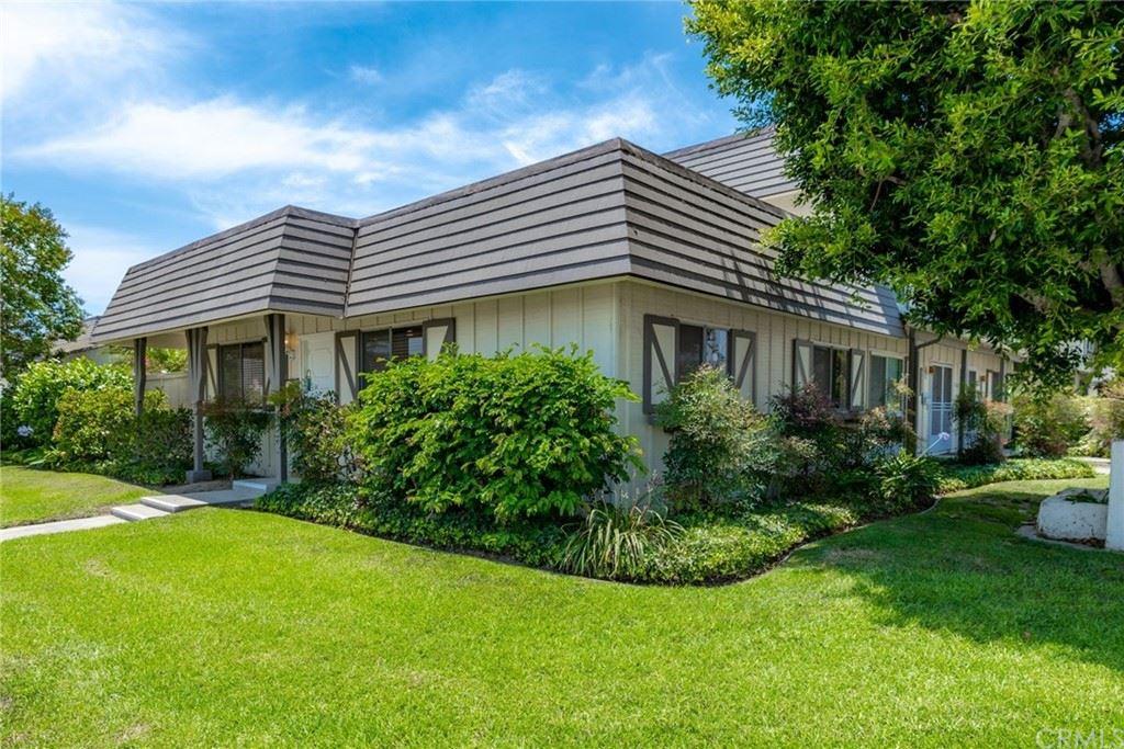 Photo of 4140 Orange Avenue, Cypress, CA 90630 (MLS # LG21162947)