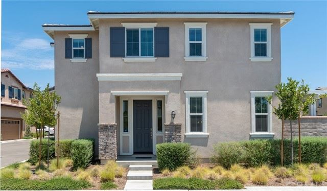 24316 White Willow Avenue, Murrieta, CA 92562 - MLS#: ND21148947