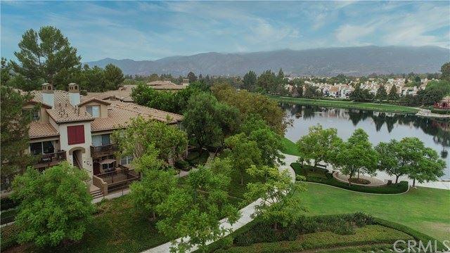109 MONTANA DEL LAGO Drive, Rancho Santa Margarita, CA 92688 - MLS#: OC20191947