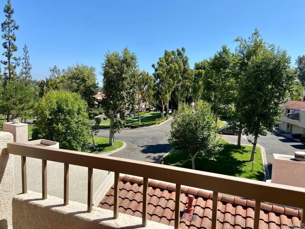 27536 Costanero, Mission Viejo, CA 92692 - MLS#: OC21159947