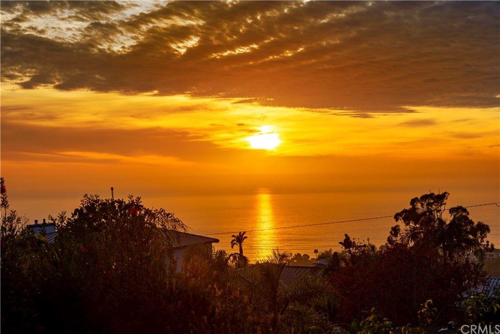 Photo of 2835 Chillon Way, Laguna Beach, CA 92651 (MLS # OC21160947)