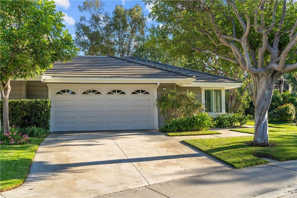 2 Morning Breeze #39, Irvine, CA 92603 - MLS#: OC21218947