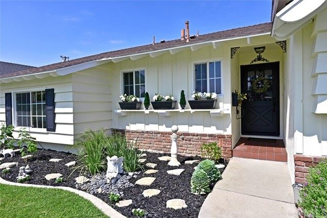 355 Sequoia Avenue, Brea, CA 92821 - MLS#: PW20150947