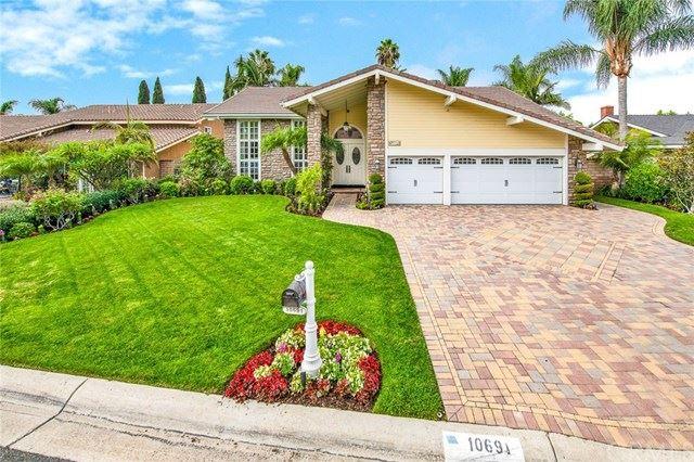 10691 Dorothy Circle, Villa Park, CA 92861 - MLS#: PW20203947