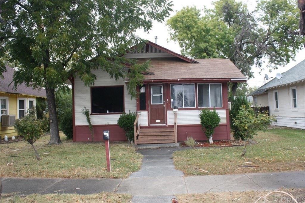 1310 Butte Street, Corning, CA 96021 - #: SN21173947