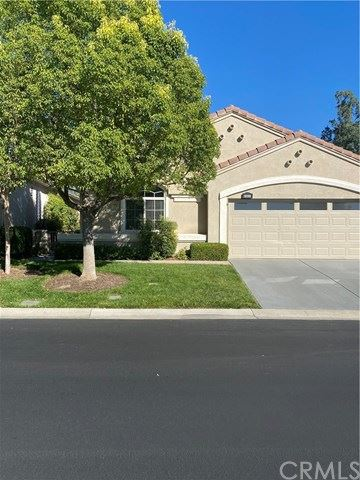 40300 Via Tonada, Murrieta, CA 92562 - MLS#: SW20163947