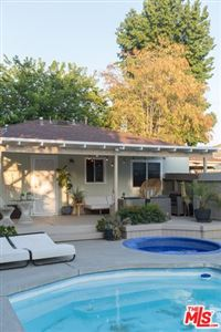 Tiny photo for 1125 N REESE Place, Burbank, CA 91506 (MLS # 19488948)
