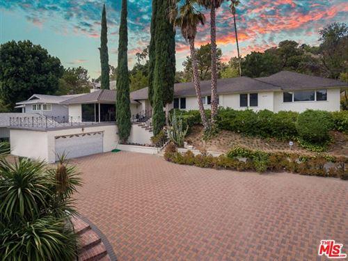 Photo of 4233 Sherman Oaks Avenue, Sherman Oaks, CA 91403 (MLS # 20630948)