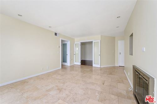 Photo of 1021 N Crescent Heights Boulevard #207, West Hollywood, CA 90046 (MLS # 20662948)