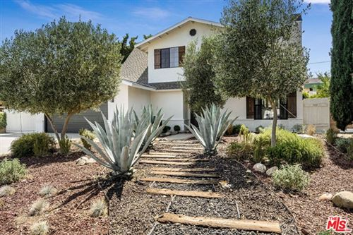 Photo of 1084 Sycamore Drive, Simi Valley, CA 93065 (MLS # 21749948)