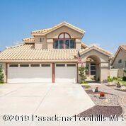 Featured picture for the property 819002948