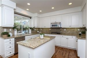 Tiny photo for 14230 Arches Lane, Canyon Country, CA 91387 (MLS # 819003948)