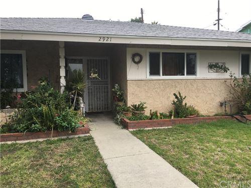 Photo of 2921 E Levelglen Drive, West Covina, CA 91792 (MLS # IV19281948)