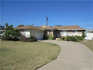 Photo of 11412 Biscayne Boulevard, Garden Grove, CA 92841 (MLS # PW19166948)
