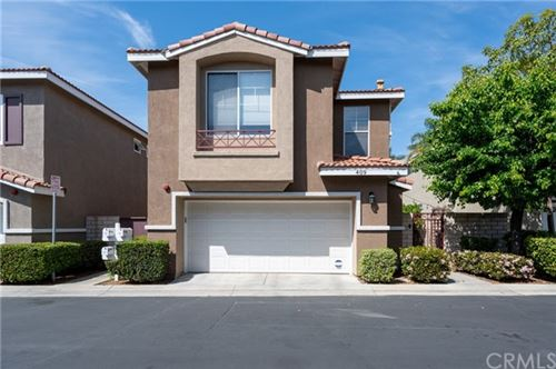 Photo of 409 Marrujo Place, Placentia, CA 92870 (MLS # PW21060948)