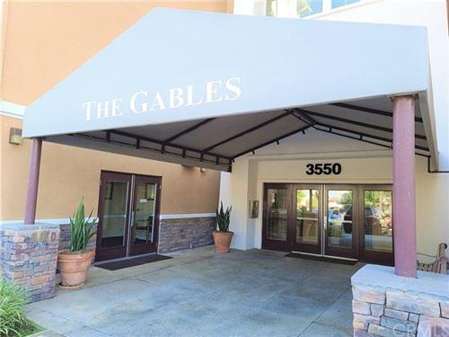 Photo of 3550 Torrance Boulevard #210, Torrance, CA 90503 (MLS # SB20219948)