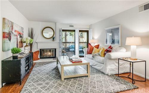 Photo of 8512 Tuscany Avenue #214, Playa del Rey, CA 90293 (MLS # SB21038948)