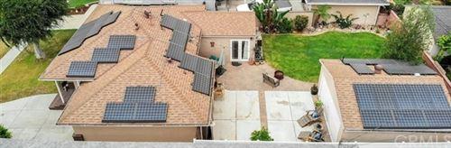 Tiny photo for 15132 Doty Avenue, Lawndale, CA 90260 (MLS # SB21100948)