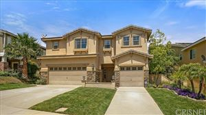 Photo of 27803 Mariposa Lane, Castaic, CA 91384 (MLS # SR19131948)