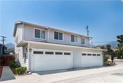 Photo of 14554 Foothill Boulevard, Sylmar, CA 91342 (MLS # SR19284948)