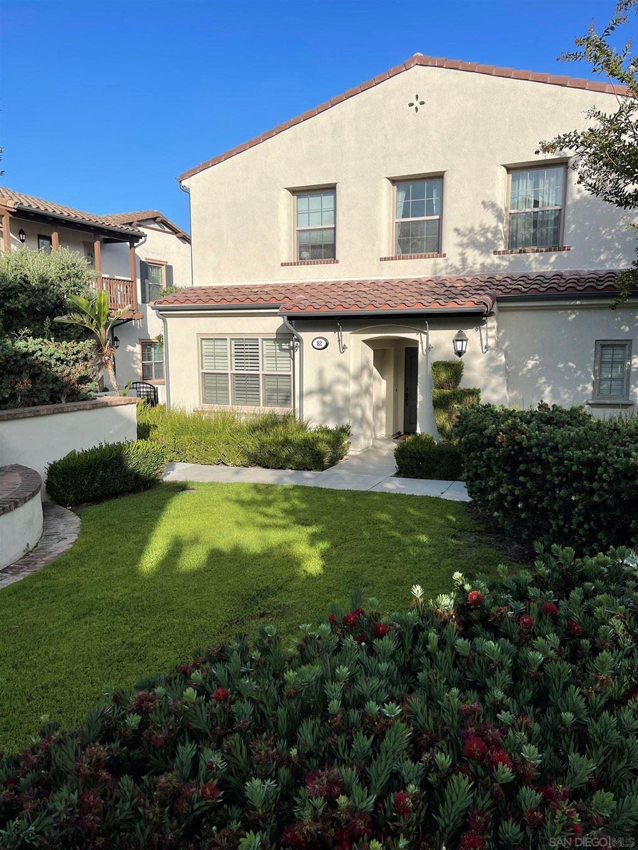 82 Talisman, Irvine, CA 92620 - MLS#: 210028948