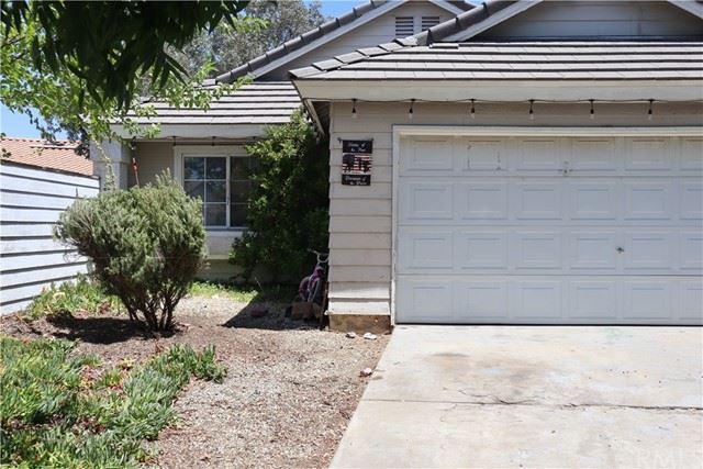 2062 Cape Cod, Palmdale, CA 93550 - MLS#: CV21148948