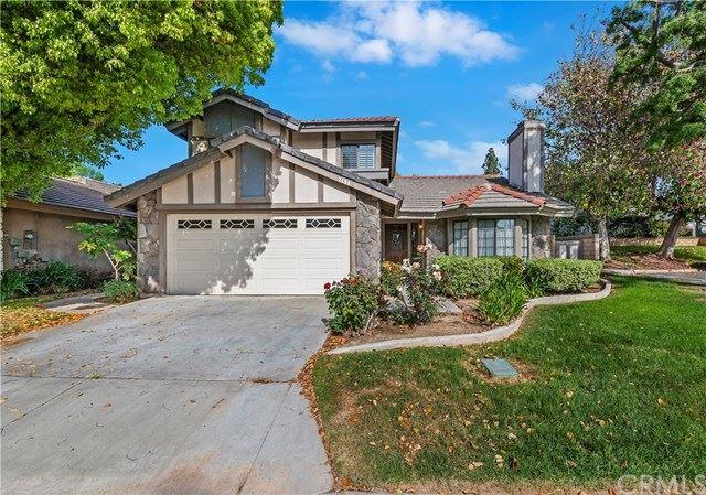 2688 Victoria Park Drive, Riverside, CA 92506 - MLS#: IV21076948