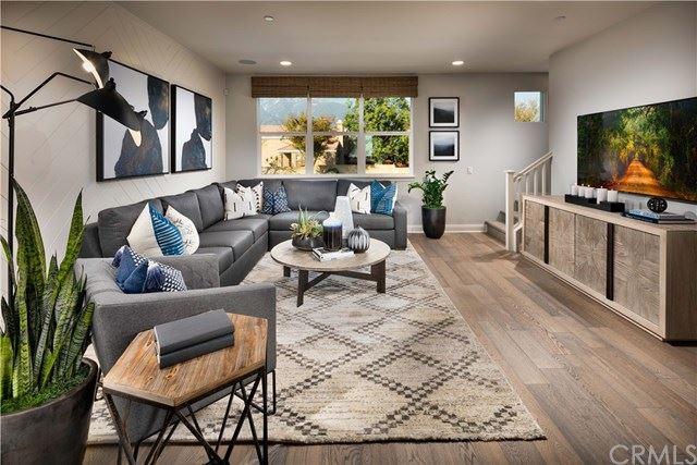 10558 Cannon Drive, Rancho Cucamonga, CA 91730 - MLS#: IV21083948