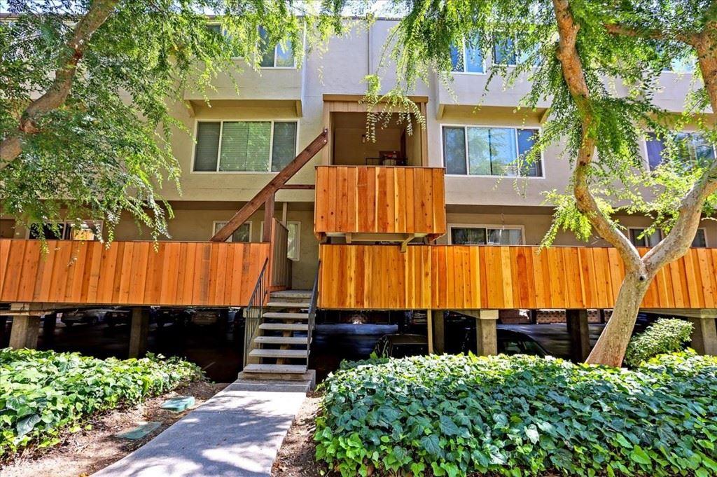 490 Auburn Way #5, San Jose, CA 95129 - #: ML81853948