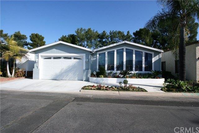 23301 Ridge Route Drive #216, Laguna Hills, CA 92653 - MLS#: OC20007948