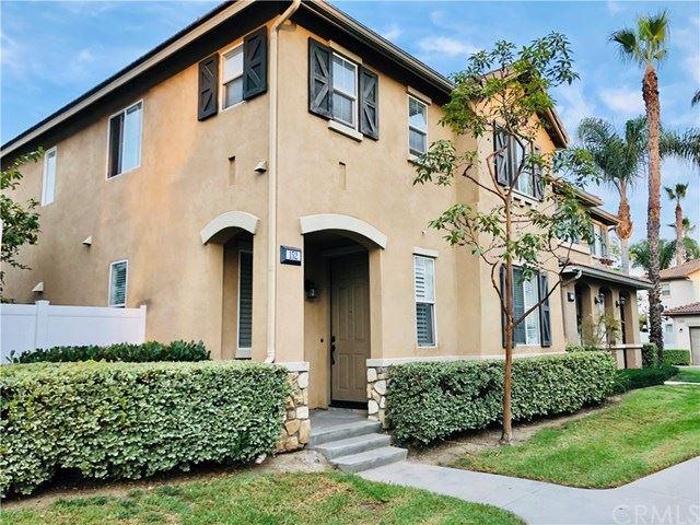 152 Saint James #52, Irvine, CA 92606 - MLS#: OC20214948