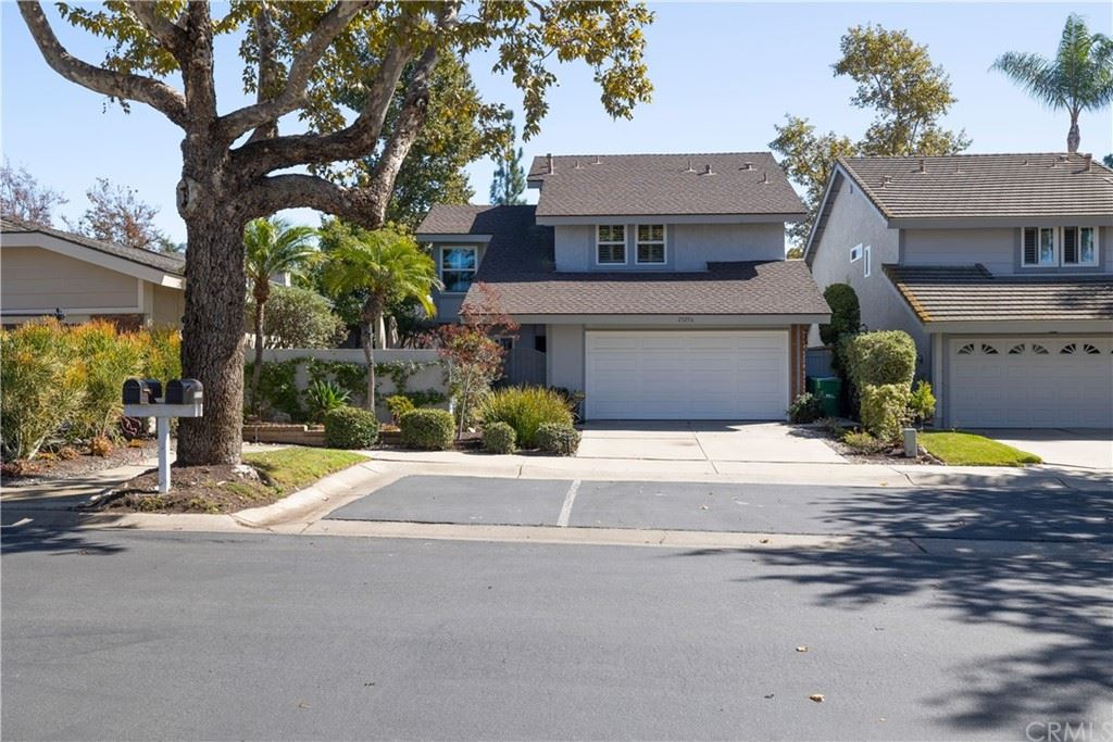25256 Arion Way, Mission Viejo, CA 92691 - MLS#: OC21224948