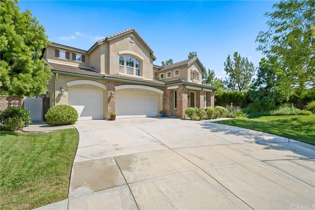 45524 Birch Court, Temecula, CA 92592 - MLS#: SW21167948