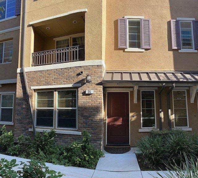 35 Weiss Drive, South El Monte, CA 91733 - MLS#: WS21019948