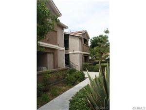 Photo of 41410 Juniper #424, Murrieta, CA 92562 (MLS # 190018949)