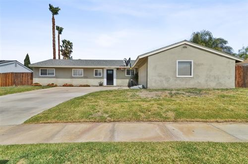 Photo of 1631 Hamilton Street, Simi Valley, CA 93065 (MLS # 221001949)